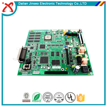 Types Of Computer Motherboard PCB Assembly In China Alibaba