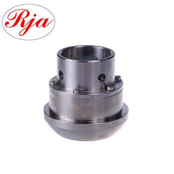 High Quality 304L Anti-Shock 4-20ma fracture truck oil pressure transmitter