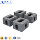 ABS BV certified Fitting ISO Container Corner Casting