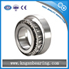 Taper Roller Bearing Price Tapered Roller Bearing Size Chart For Taper Bearing 30204