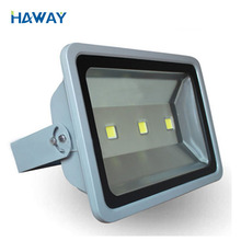 Hot selling 150W led flood light Super Bright Outdoor waterproof 100lm/<strong>W</strong> 6500K/4000K/3000K