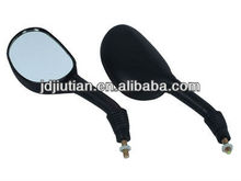 CNC Mirror for motorcycle tuning parts