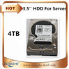 Hard drive server price thailand/ hdd internal 4tb harddrive// server hdd 4tb stock