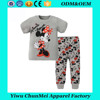 DL1036 Baby Pajamas Nighty Kids Cheap
