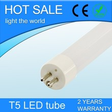 Hot selling T5 led tube 15w for indoor school hospital office building