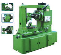 China Cheap Price Y3150H/Y3180H Gear Hobbing Machine