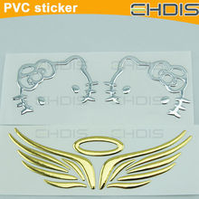 car vinyl decals rc car decals