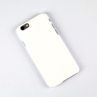 For Iphone 6 mobile accessories nice unique cover