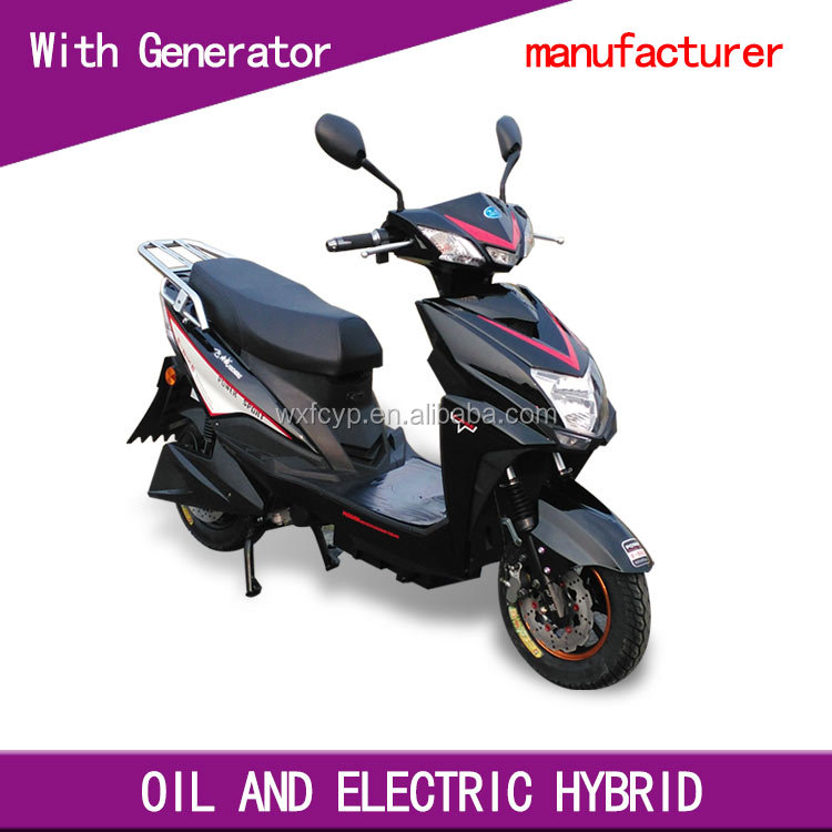 cg150 80cc electric motorcycle malaysia price