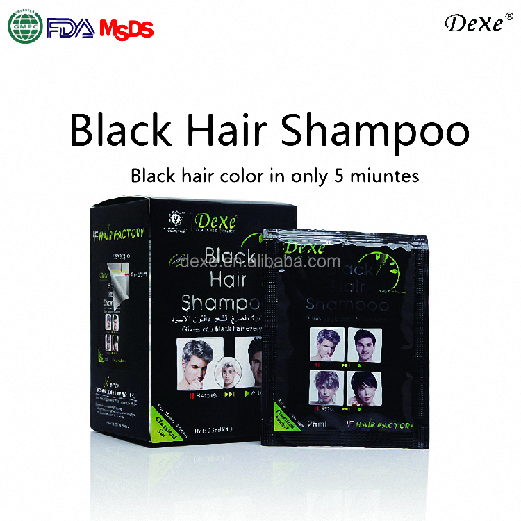 Herbal hair colors dark hair shampoo to wholesale halal makeup