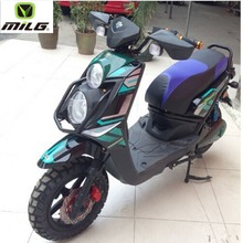 Green power electric scooter price of motorcycles in china