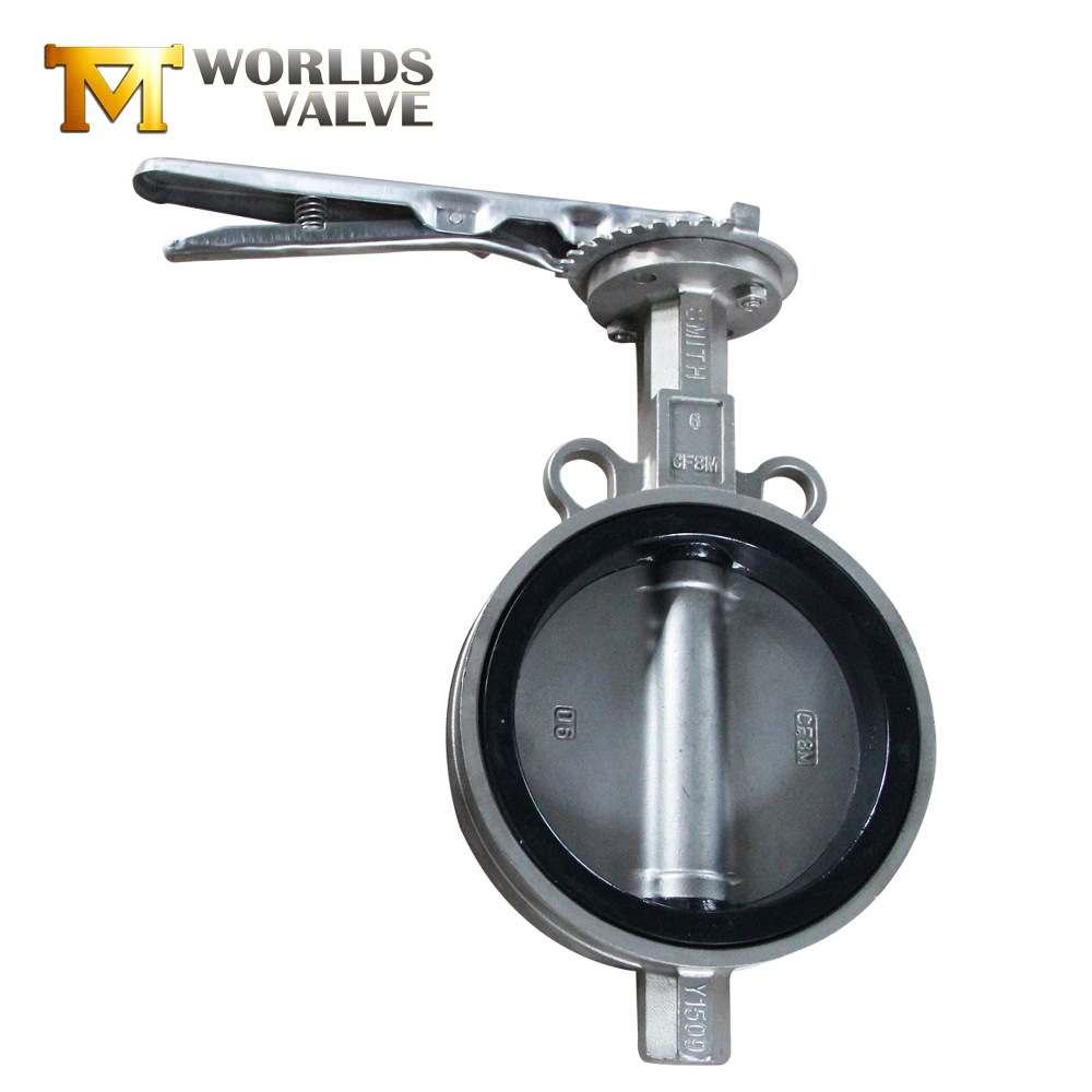 Wholesale hydraulic control lever - Online Buy Best hydraulic ...