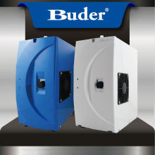 [ Taiwan Buder ] Home use commercial Modern drinking water cooler