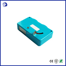 Supply cassette type cleaner one click cleaner SC/FC/ST/MU/LC/MT/DIN Fiber Optic Connector Cleaner