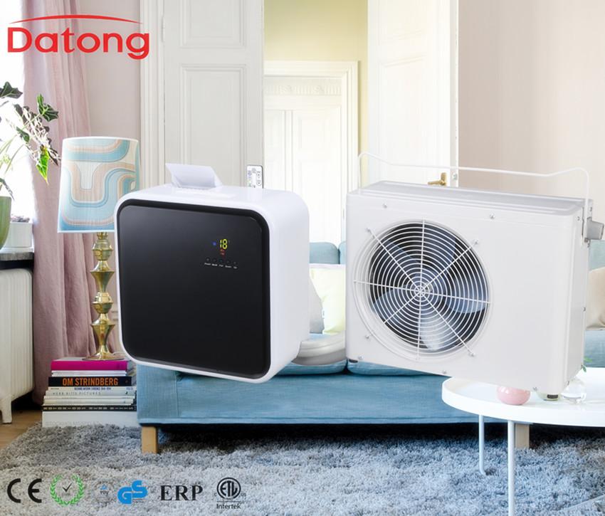 7000btu mini split portable air ce certificate buy 800w mini split moving air portable air coolerair condition - Air Conditioner Portable