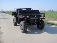 Economic and Reliable electric off road utility vehicles best quality