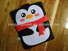 Custom for Felt Kindle Case - Amazon