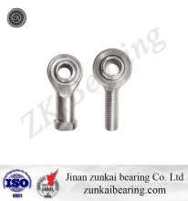 2018 Self - lubricating external threaded rod end joint bearing