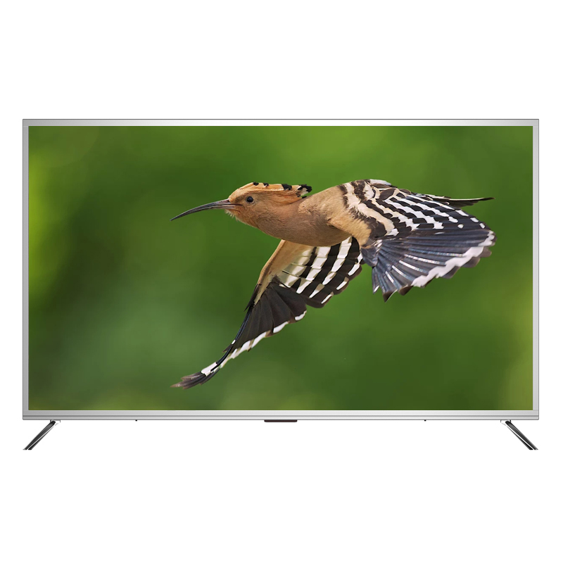 "Wholesale cheap price Flat screen large size 40"" display led lcd tv"
