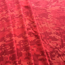 make to order sheer fabric names,climacool fabric,africa wax fabric