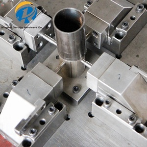 China Factory direct Metal stamping dies for sale