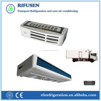 Model: R980, made-in China frozen refrigeration unit for truck