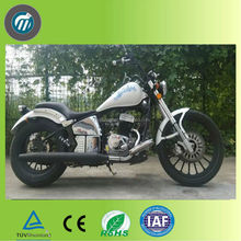 2014 new powerful gasoline motorcycle