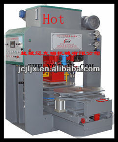 HOT!!! China Best Sale Exterior Terrazzo Tile Machine