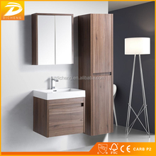 Wall Mounted Modern Designs Home Furniture Corner Small Bathroom Ideas