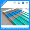 Factory Direct Supplier Roof Tile Pvc
