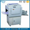 Max. A3 Original Master Digital Duplicator Machine