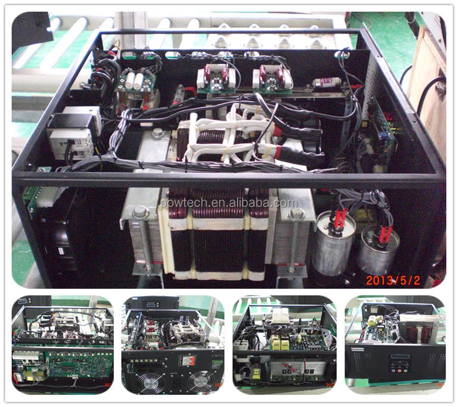 Abb 50 Kw Inverter Price