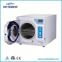 autoclave machine /dental autoclave /dental equipment