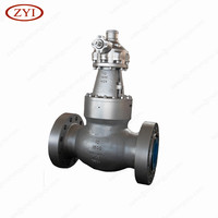 Hot Sale Professional Lower Price sea water gate valve