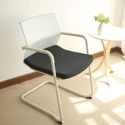 chair without casters buy office chairs without wheels office chair