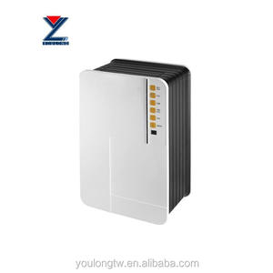 Gold supplier 25L dehumidifier