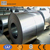 304L hot rolled stainless steel coil or sheet