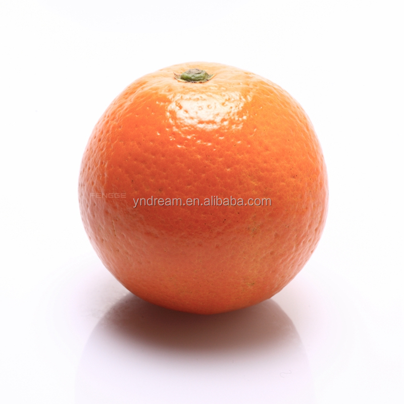 2016 best sale fresh fruit navel orange with big size and great quality from China