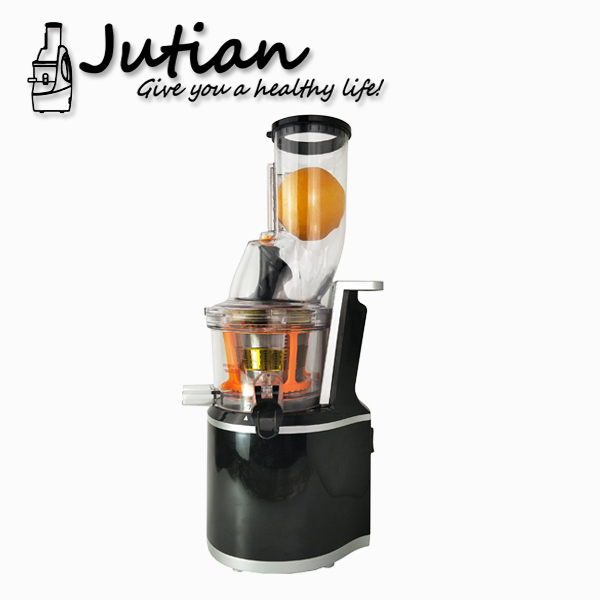 Supermarket choice competitive price wide mouth slow juicer cold press juicer whole slow juicer for promotion