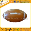 Floating advertising inflatable helium balloon F2033