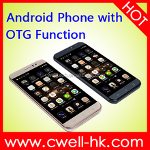 Original Unlock G8 OTG Function phone Android 5.0 inch china mobile phone oem mobile phone