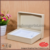 Cheap High Quality waxed cardboard boxes