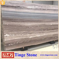 Italian marble price palissandro marble Slab For Sale