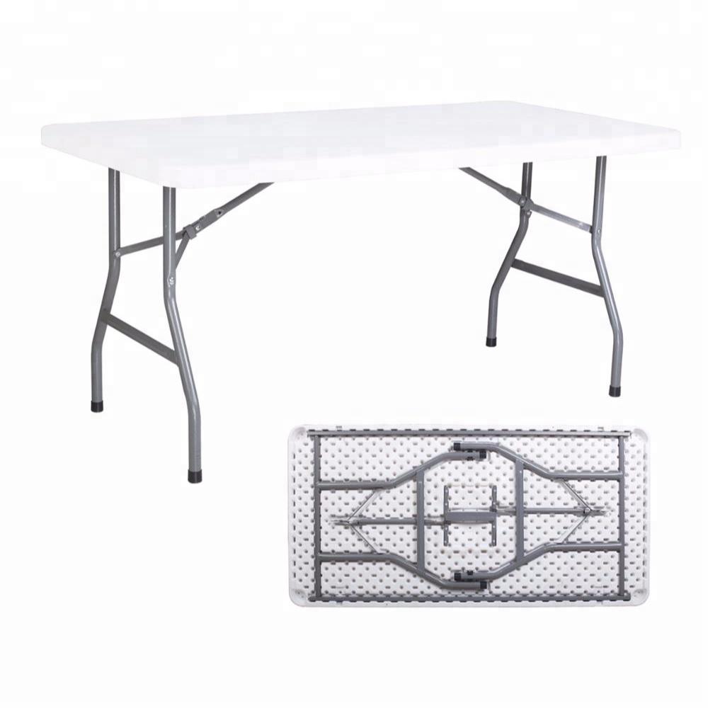 wholesale granite picnic table online buy best granite picnic