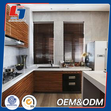 low price interior wood trim decorative pvc water transfer printing marble sheet price pvc wall panel
