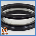 heavy equipment spare part 175-27-00130 metal face seal