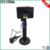 2017 popular indoor and outdoor full color multi functional Christmas decoration white laser light projector