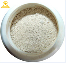 Citrus paradise root extract powder with 10:1 Extract Ratio