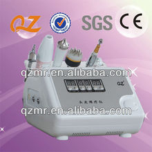 HOTSALER PRODUCT! Scalp care hair growth machine (BL-582)