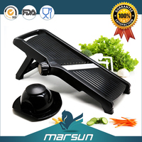 Top Quality Cheap Price magic chopper vegetable slicer